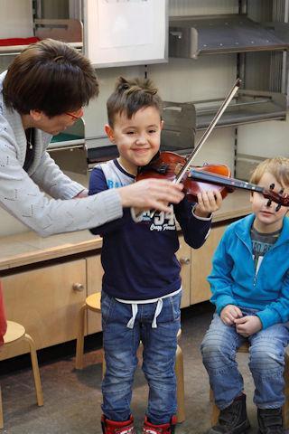 Workshop Geige_(c) Wolfgang Fuhrmannek_resize