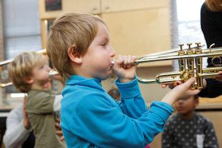 Workshop_Trompete(c)Wolfgang_Furhmannek_resize