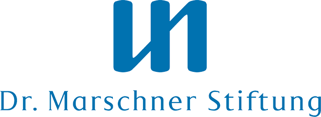 Dr. Marschner Stiftung